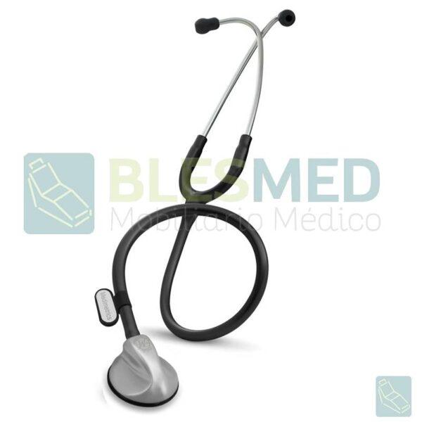 Estetoscopio Master Cardiology