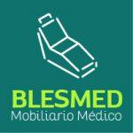 Logo Muebles Medicoss Blesmed