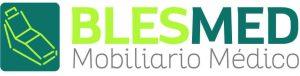 Mobiliario Medico Blesmedd
