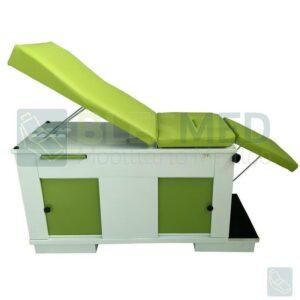mesa de exploracion artcolors verde