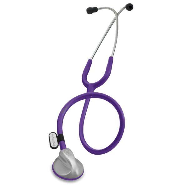 estetoscopio master cardiology LILA