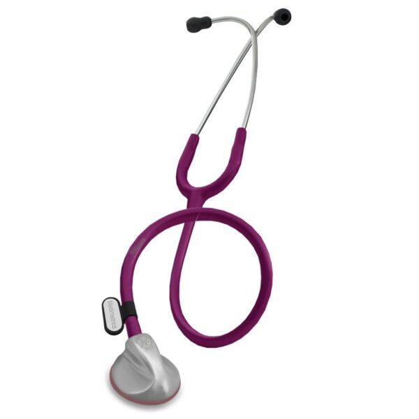 estetoscopio master cardiology bu